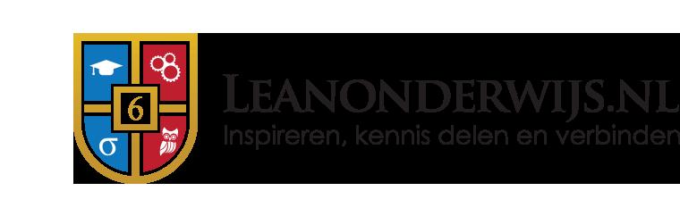 Leanonderwijs